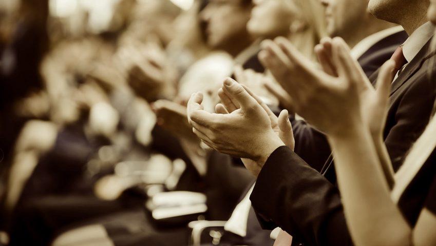 Unternehmen, Rituale, Meinung sagen, Mitarbeiter, Führungskraft