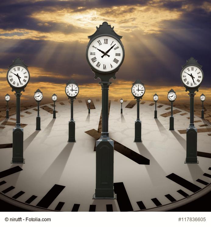 Zeit, Antje Bach, Alltag, Beruf, Job, Work-Life-Balance, Familie, Stress, Twitter