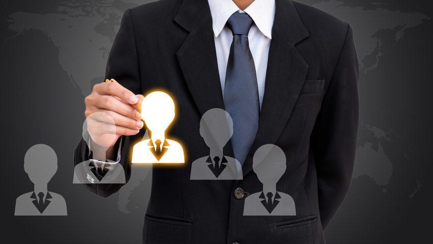 Recruiting, Antje Bach, Mitarbeiter, Führung, Bewerbung, Bewerber, Chef, Führungskraft, Entscheidung, Stärken, Qualifikationen, Fähigkeiten, Haltung, Grundhaltung