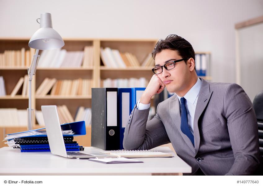 Antje Bach, Unternehmen, Motivation, Mitarbeiter, Kündigung, Führung, Faulheit, faul