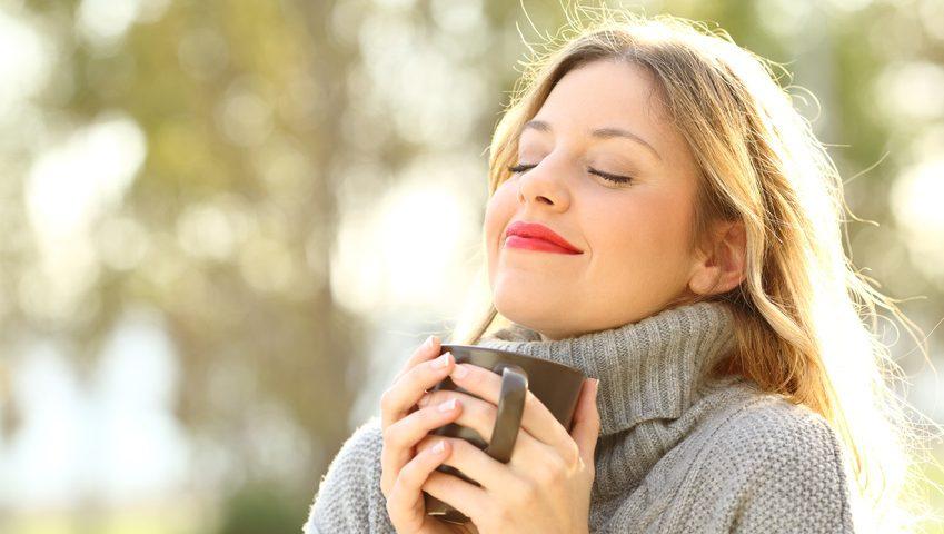 Leben, Auszeit, Stress, Druck, Erfolg, Relax, Ebook, Life, Job, Beziehung, Karriere, Kollegen