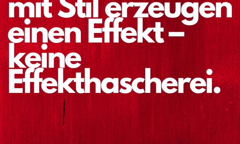 Antje Bach, inspiriert, Zitat, Zitatekarte, Führungskraft, Stil, Effekt, Unternehmen, Führung, Führungsstil