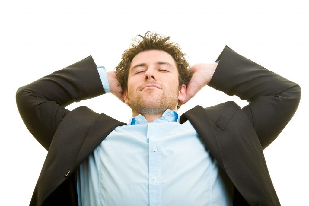 Digitalisierung, Management, ORGANISATOR, Gastbeitrag, Business, Leader, Leadership, Manger, Führung