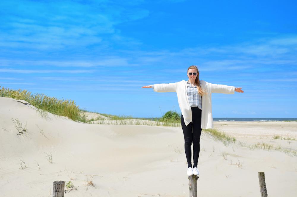 Antje Bach, Work-Life-Balance, Leben, Ausgleich