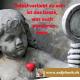 Antje Bach, inspiriert, selbstverliebt