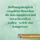 Antje Bach, inspiriert, Hoffnungslosigkeit, engagiert., Menschen, Wahrheit