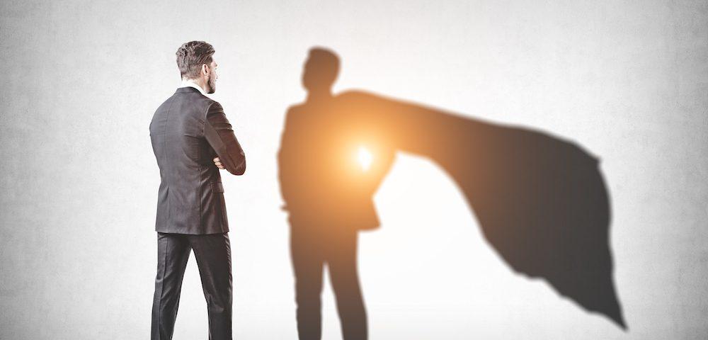 Veränderungen, Antje Bach, Führungskraft, Unternehmen
