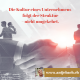 Antje Bach, Zitatekarte, Zitat, Struktur, Unternehmen, Unternehmenskultur
